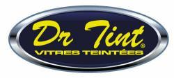 Dr Tint Vitres Teintées