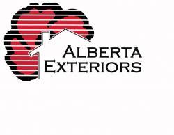 Alberta Exteriors Ltd