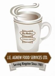 J.E. Agnew Food Services Ltd.
