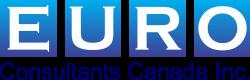 Euro Consultants Canada Inc