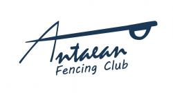 Antaeanfencing Club