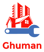 Ghuman Custom Homes Ltd.