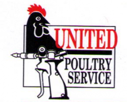 United Poultry