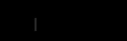 9303-4320 Quebec Inc