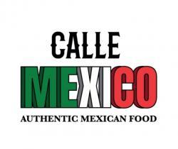 Calle Mexico Inc