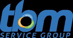 TBM Service Group Inc.