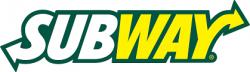 DBA 10214578 B.C. Ltd.