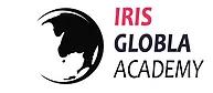 Iris Global Academy