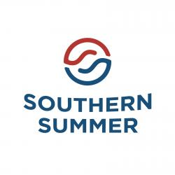 Southern Summer Inc.