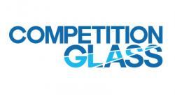 Competition Glass Company Ltd.