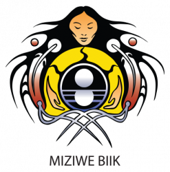 Miziwe Biik Aboriginal Employment and Training