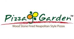 Great Canadian Pizza Ltd