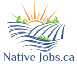 Native Jobs
